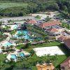 Caliente Tampa - Swingtime Travel