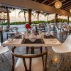Desire Pearl – Aphrodite Restaurant