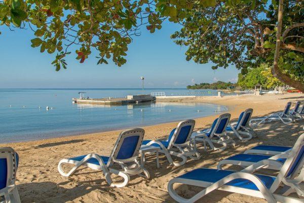 Hedo Beach (3)_preview