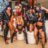 Hedo Hats & Heels & Rockstar Theme Night_preview