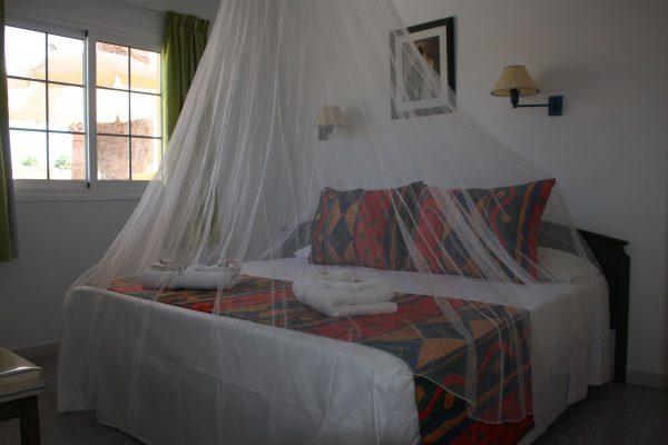 LMI 205 Schlafzimmer K