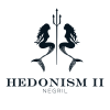 New_Hedo_Logo_FB_preview
