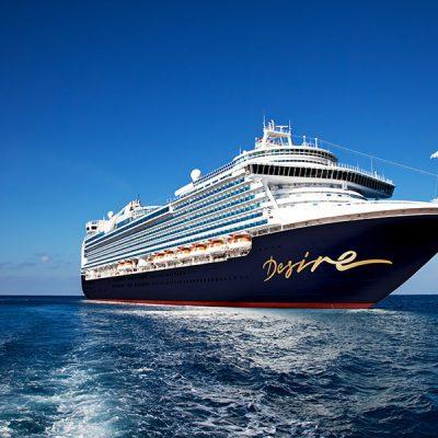 Desire cruise desire-cruise-thumb