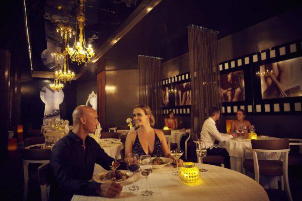 desire-riviera-sahlo-dinner-01-1024×683