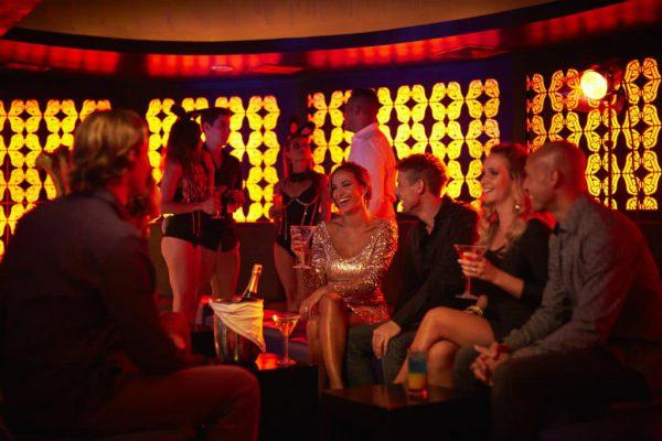 desire-riviera-y-night-club-chilling-1024×683