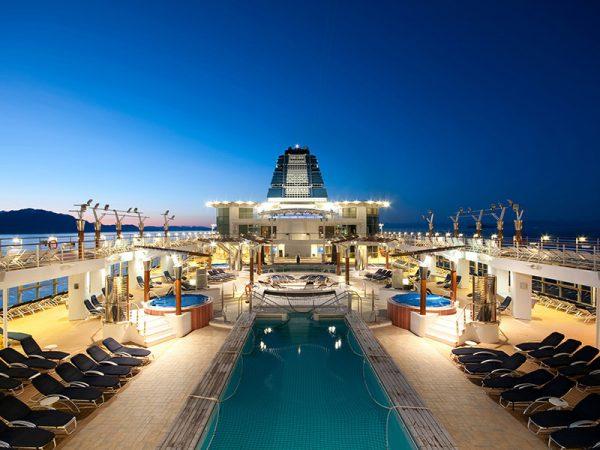 desire-venice-cruise-deck-2-thumb