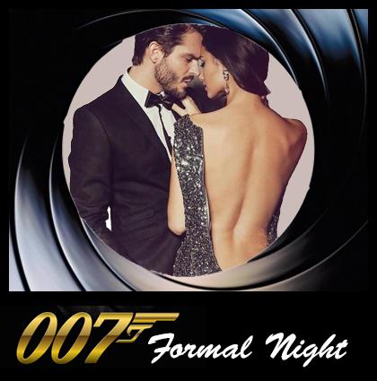 007-formal-night