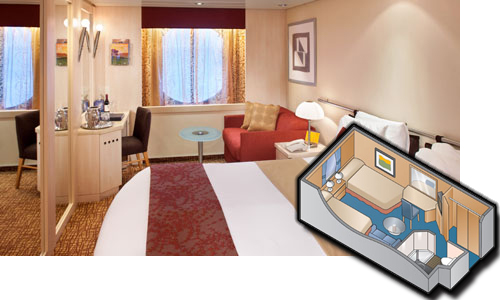 Cabin-OceanView-Stateroom