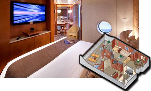 Cabin-Royal-Suite