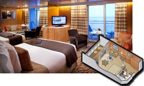 Cabin-Sky-Suite