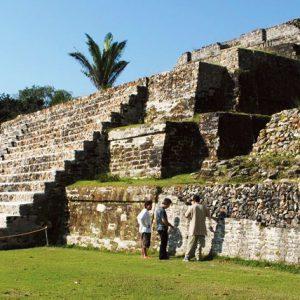 Swingtime Travel - Bliss cruise April 2019 - Florida - Mexiko - Belize
