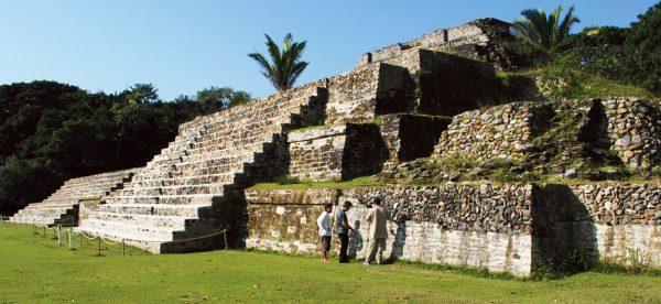 belize-city-ruins