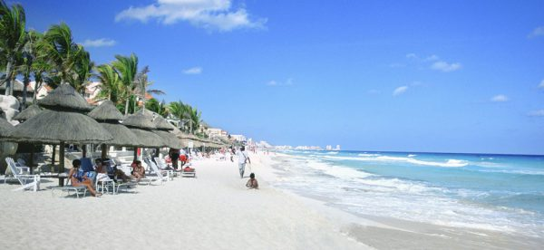costa-maya-beach