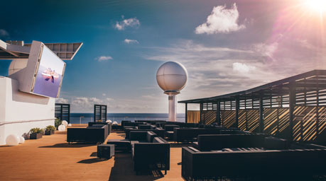 rooftop-terrace-460×256