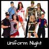 uniform-night