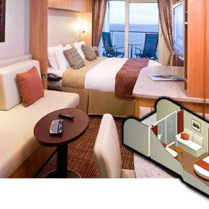 Cabin-Aqua-Class
