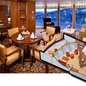 Cabin-Celebrity-Suite
