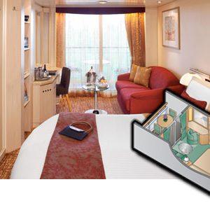 Cabin-Concierge-Class