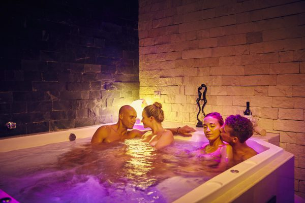 desire-riviera-spa-couples-foreplay
