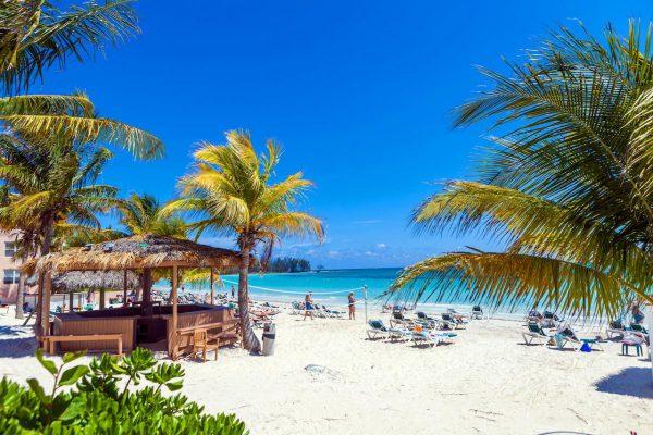 freeport-bahamas