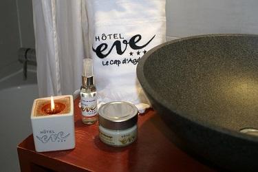Cap-dAgde-Hotel-Eve