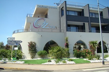 Cap-dAgde-Hotel-Oz-Inn