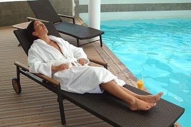 Cap-dAgde-hotel-Natureva-relax