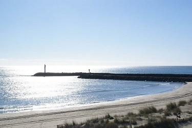 Cap-dAgde-strand1