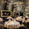 Desire Pearl restaurant