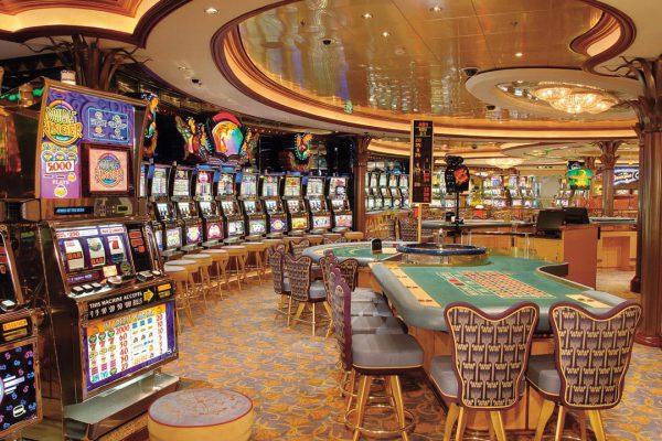 432-casinoroyale