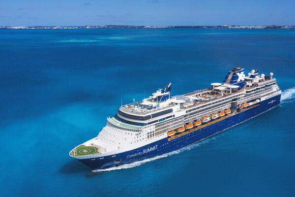5-best-celebrity-summit-cruise-tips_600x400_21